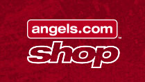 ANGELS GEAR